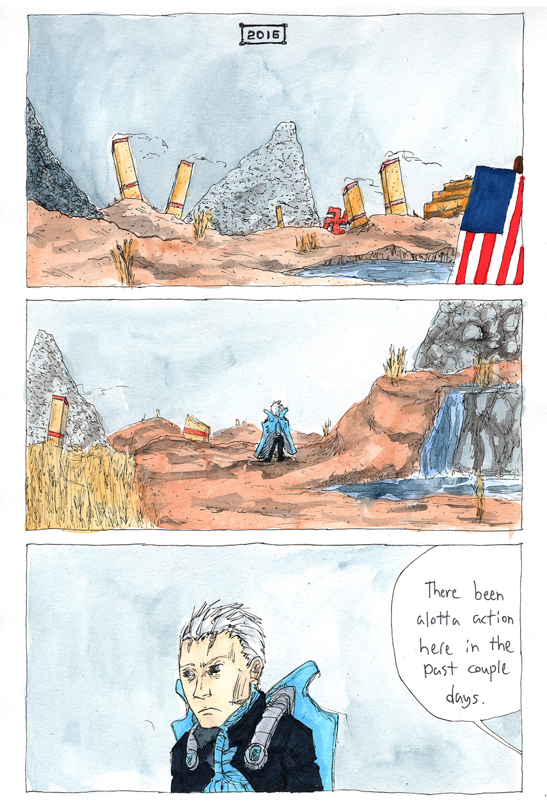 2B2T ch3 pg62 preview
