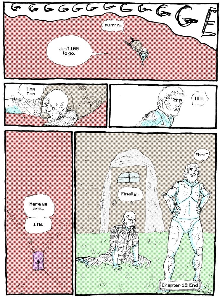 pg135