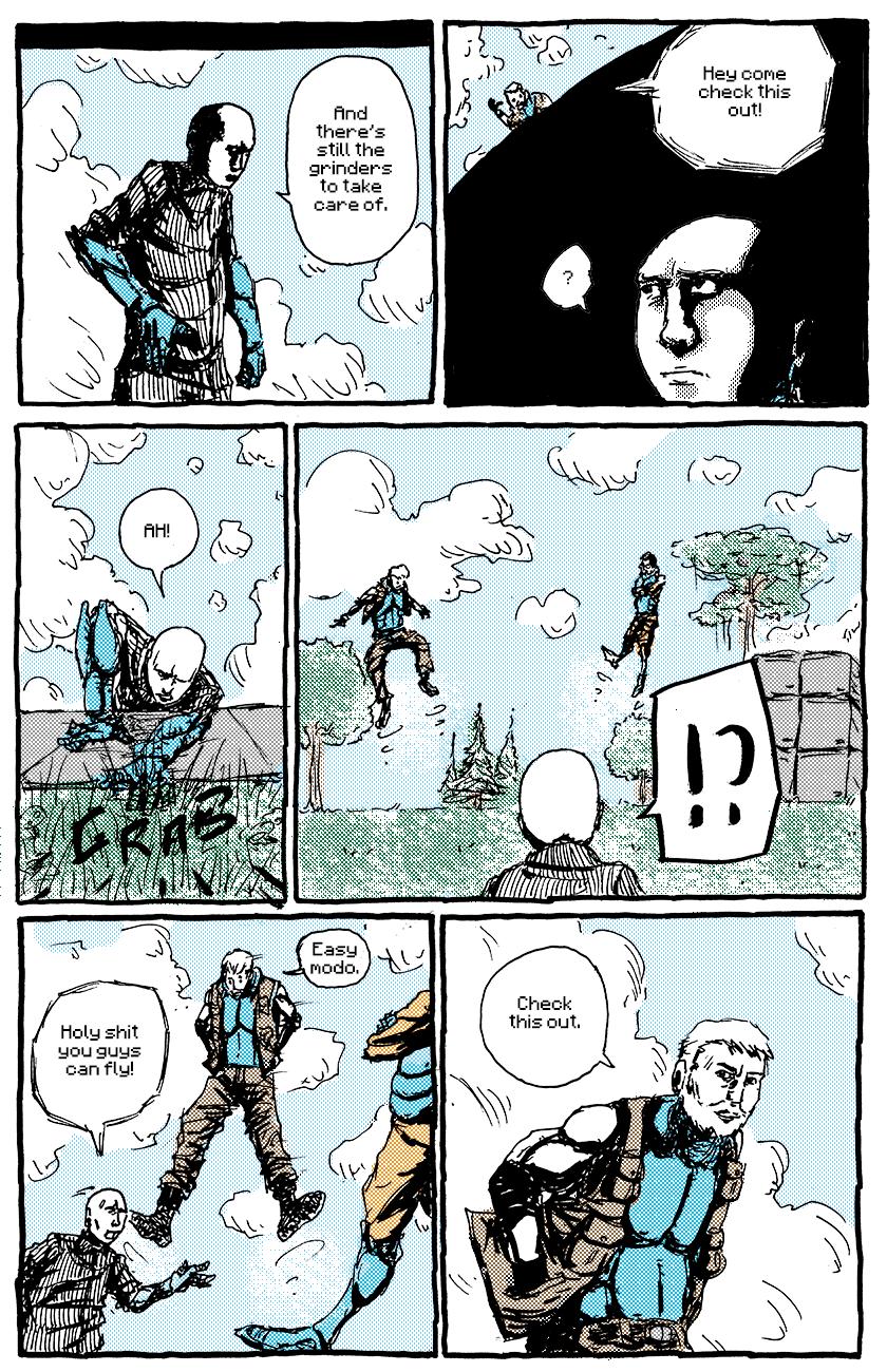 pg180